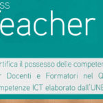 eipass -teacher